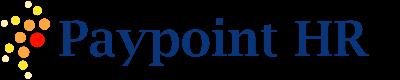 Paypoint HR Logo